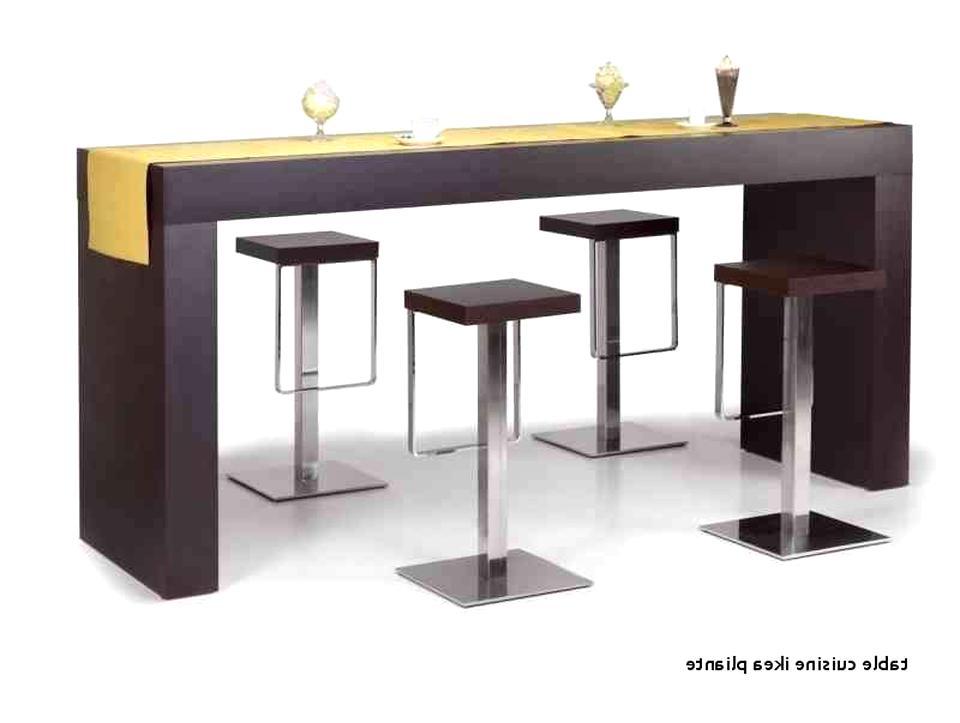 table cuisine ikea d occasion
