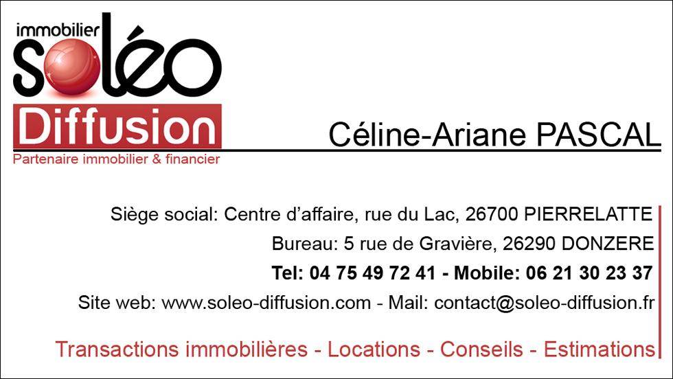 Site Cration Cration De Cartes De Visite