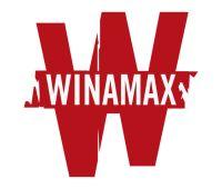 avis bonus site winamax