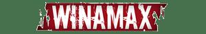 avis bonus winamax