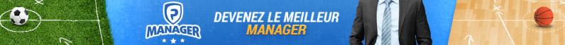fp manager france pari