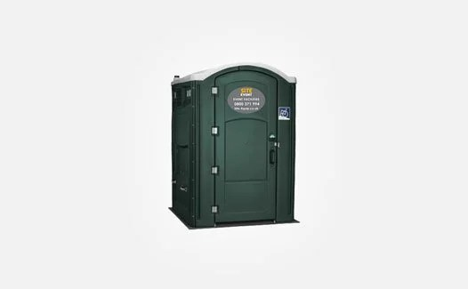 Disabled event toilets for hire