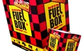 fuelboxred2-300x300