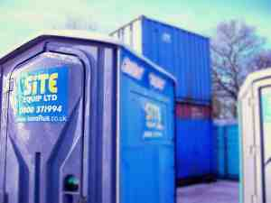 portable toilet hire maidstone kent