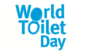 world toilet day 2016