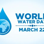 Celebrate World Water Day With Site Equip