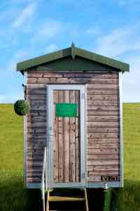 Portable Toilet Hire Polegate