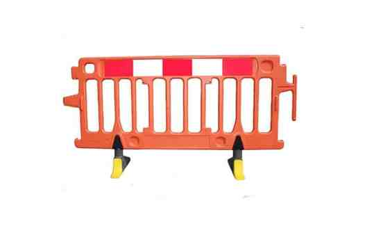 Avalon barrier hire
