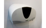 3 bay vac pod toilet roll web