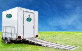 Disabled Toilet Trailer Hire1