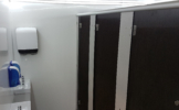 INT DOORS VANITY 8BAY