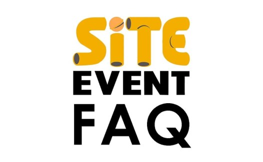 portable toilet facts and questions for event hire