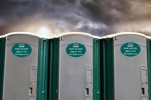 Portable Toilet Hire Falmer East Sussex