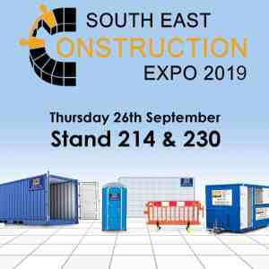 South East Expo 2019