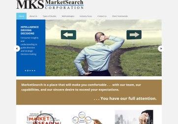 MarketSearch