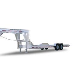 car hauler trailers car hauler trailers from carson mazda cx 5 trailer wiring diagram 2014 mazda [ 4368 x 2912 Pixel ]