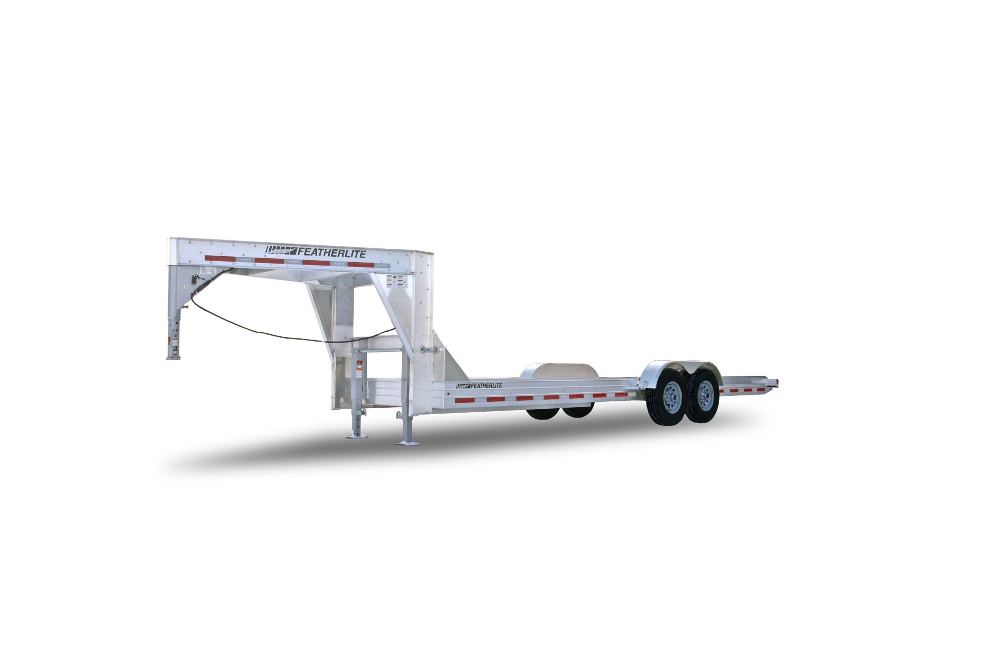 hight resolution of car hauler trailers car hauler trailers from carson mazda cx 5 trailer wiring diagram 2014 mazda