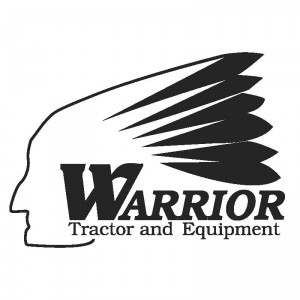 Terex Roadbuilding Signs Warrior Tractor As Mobile Asphalt