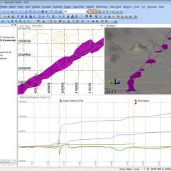 Mass Haul Diagram Explained Lighting Ballast Wiring Trimble Announces Product Enhancements For Business Center