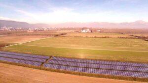 fotovoltaico-luco-drone1-antique