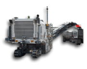 product - PCS900milling