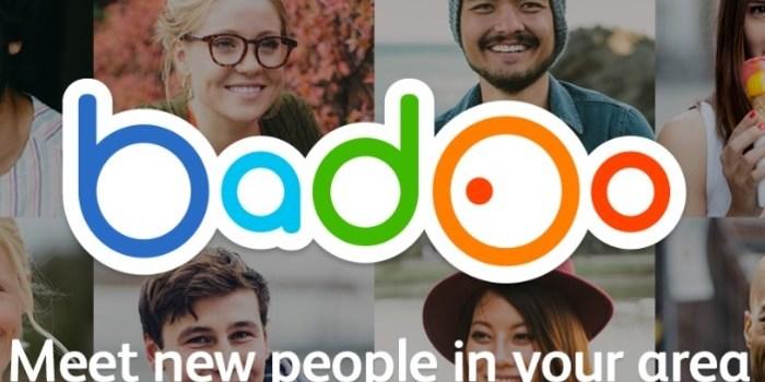 Plan cul Badoo : trouver un plan sexe sur l'application Badoo