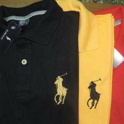 camisas-polo-ralph-lauren-10-peças-atacado-impotados-revenda-cores-marcas-famosas