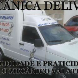 ISSO 2