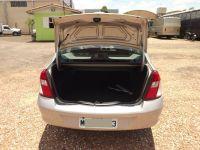 ___ para a lista Carros, Motos e Outros _ Carros _ Renault _ Clio Sedan