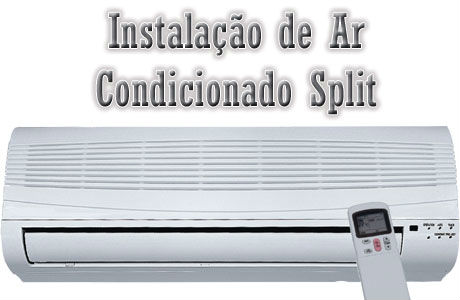 Curso-Instalação-de-Ar-Condicionado-Split2