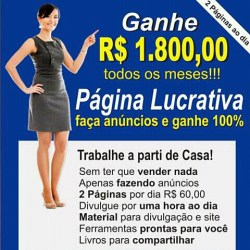 FB_IMG_15027977522266687-1