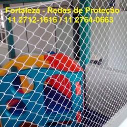 83673e_e736b046c2664fcfb62dd04bd43dd0f2