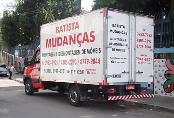 166Frota-Batista---Mudancas-para-todo-o-Brasil