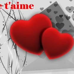 photo-d-amour-coeur