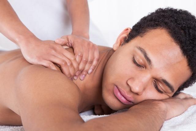 beneficios-da-massagem_19794_l