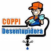 Desentupidora Coppi