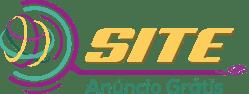 Site de Anúncio grátis | Anunciar Gratis