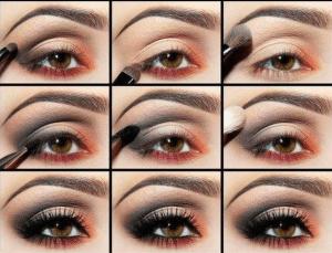 Dicas de Maquiagem para o Dia dos Namorados