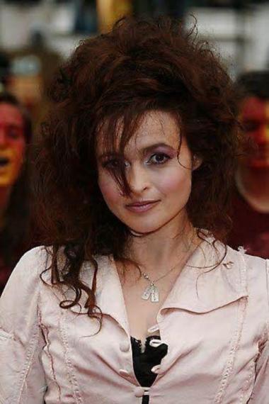 Foto que ilustra um Bad hair day