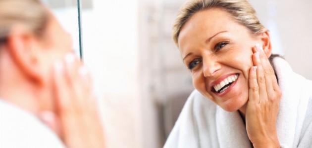 É possível prevenir o envelhecimento facial