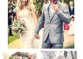 flores_noiva