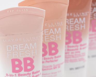 bb-cream-maybelline