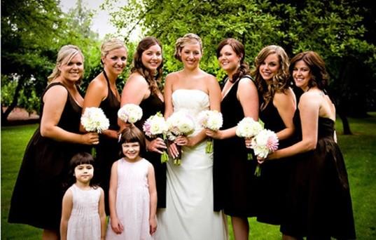 dicas para casamento no campo