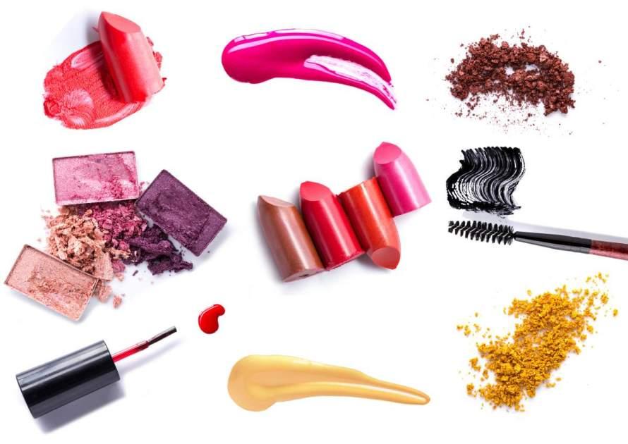 Saiba como recuperar produtos de maquiagem quebrados, estragados e danificados