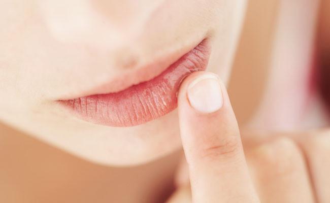 hidratante labial