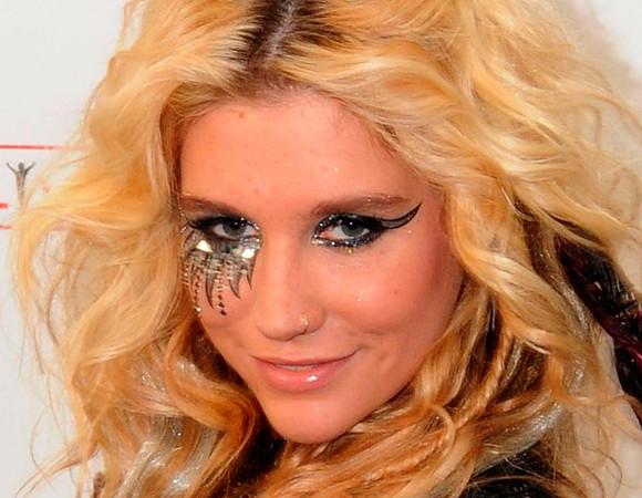 maquiagem para o Carnaval de famosas