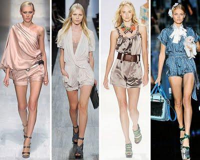 macaquinhos fashion