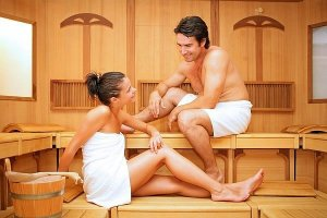 beneficios_da_sauna