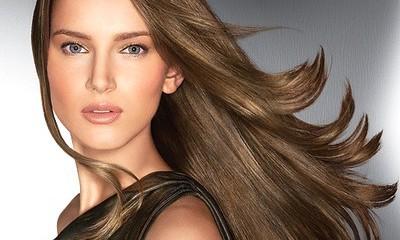 cabelos ralos