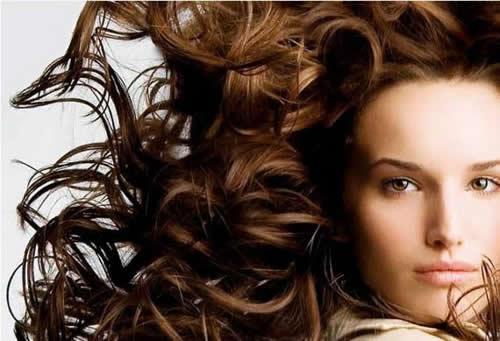 Dicas de uso do primer para cabelo